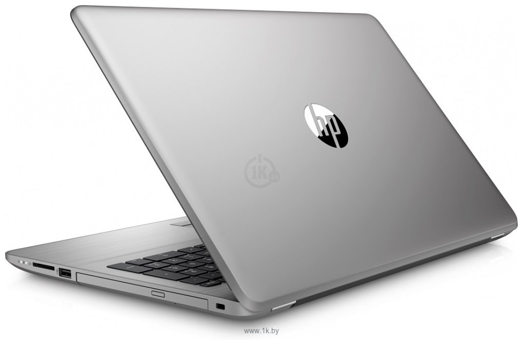 Фотографии HP 250 G6 (4LS70ES)