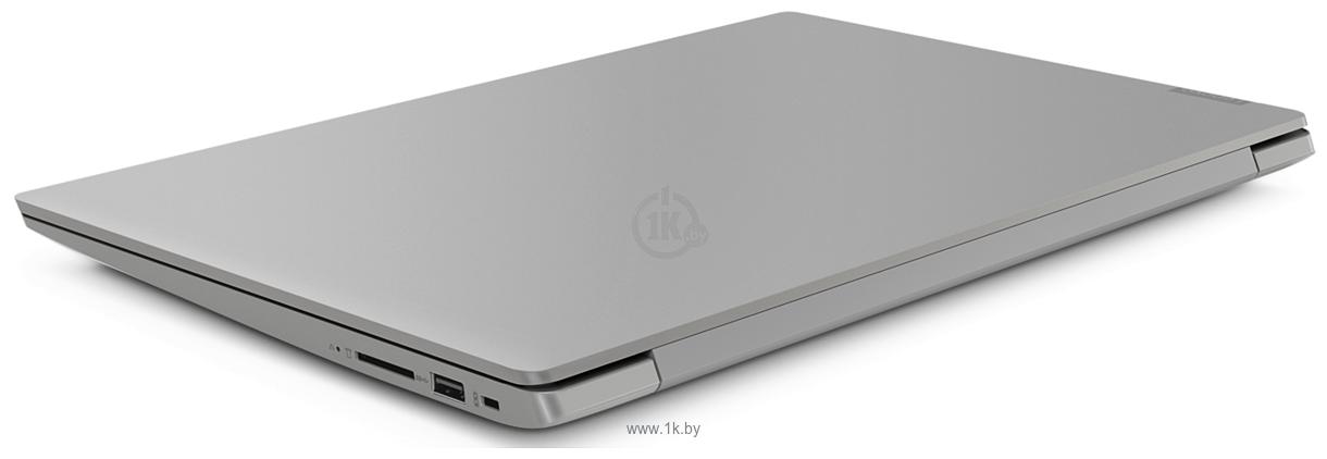 Фотографии Lenovo IdeaPad 330S-15IKB (81F500PJRU)