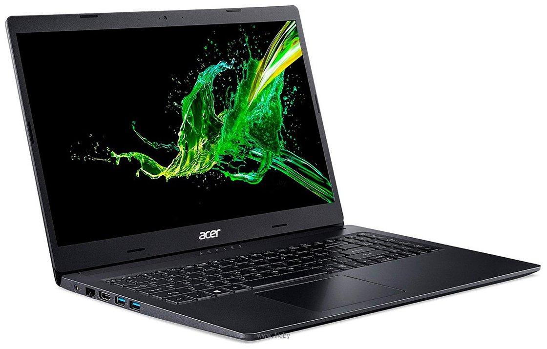 Фотографии Acer Aspire 3 A315-42G-R5TY (NX.HF8ER.02U)