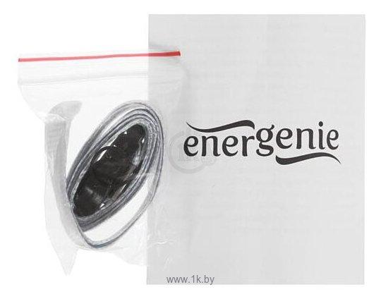 Фотографии Energenie EG-PO1W