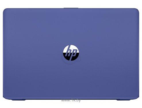 Фотографии HP 15-bw509ur (2FN01EA)