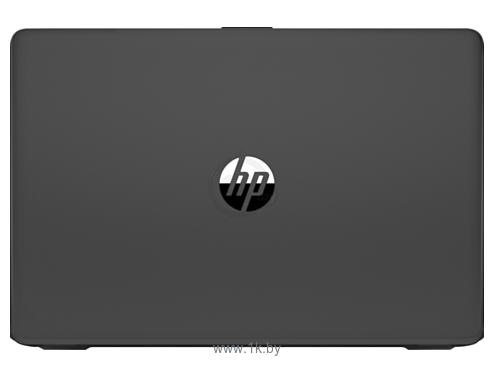 Фотографии HP 15-bw583ur (2QE23EA)