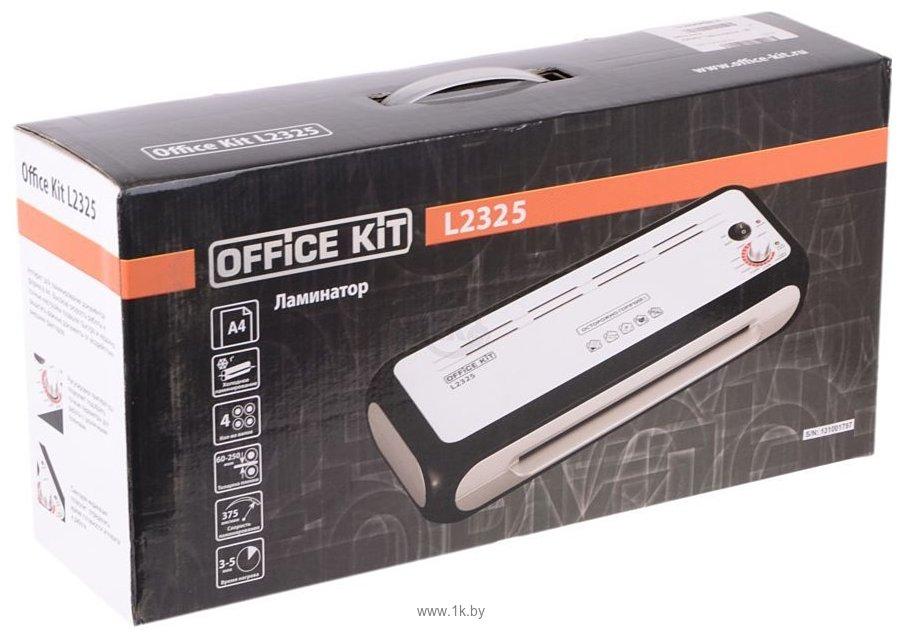 Фотографии Office-Kit L2325