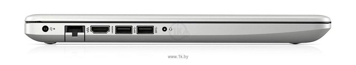 Фотографии HP 15-db0140ur (4MK74EA)