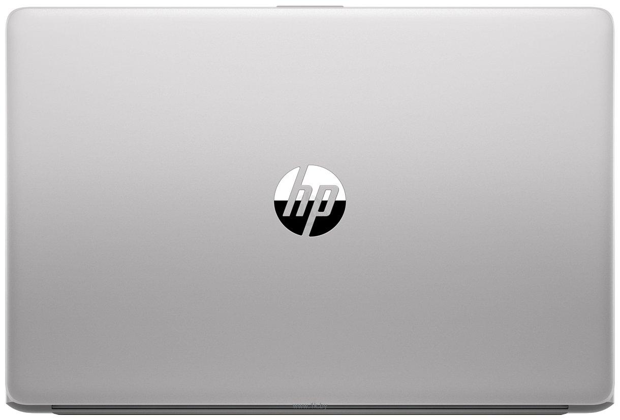 Фотографии HP 250 G7 (6UK91EA)
