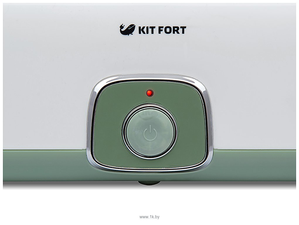 Фотографии Kitfort KT-2006