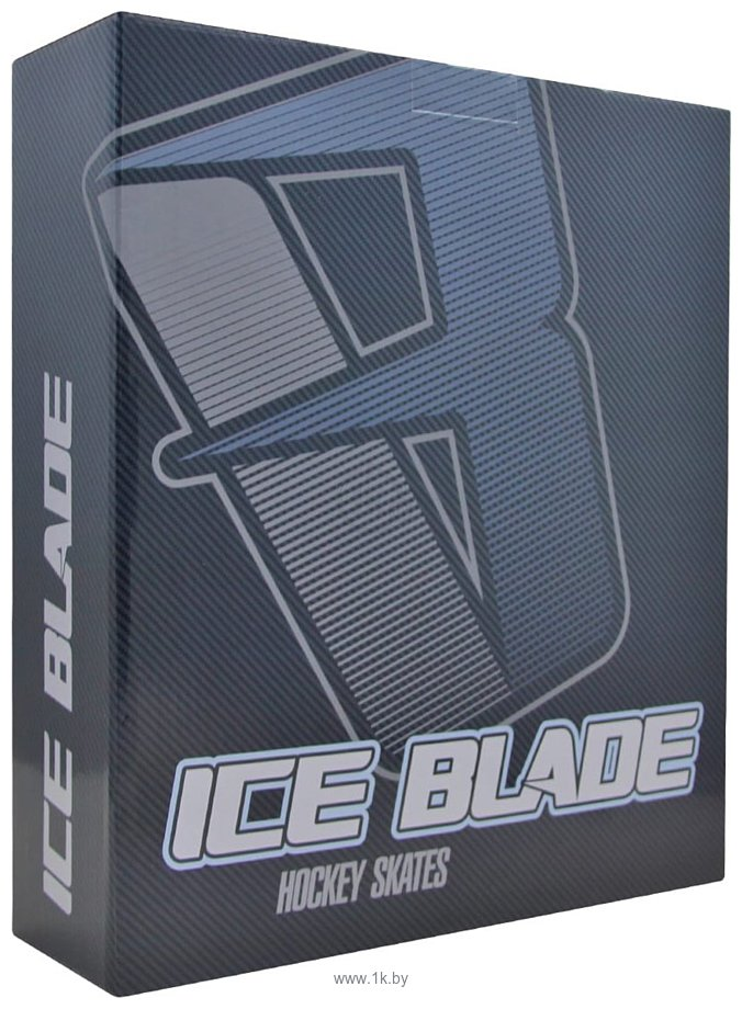 Фотографии ICE BLADE Revo X7.0 2020 (подростковые)