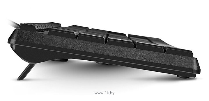 Фотографии SVEN KB-S305 Black USB