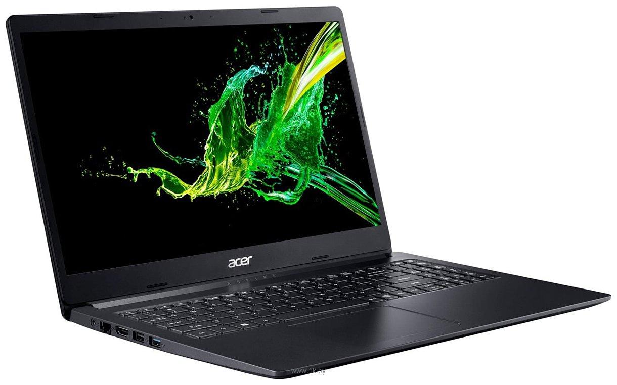 Фотографии Acer Aspire 3 A315-22-94EP (NX.HE8ER.01M)