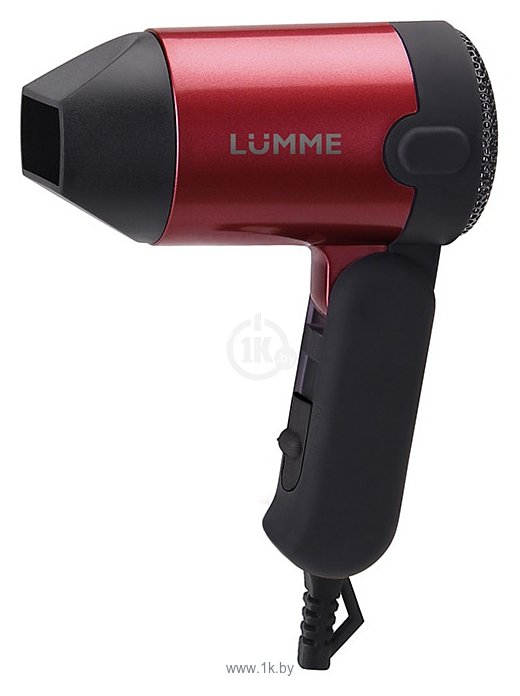 Фотографии Lumme LU-1044