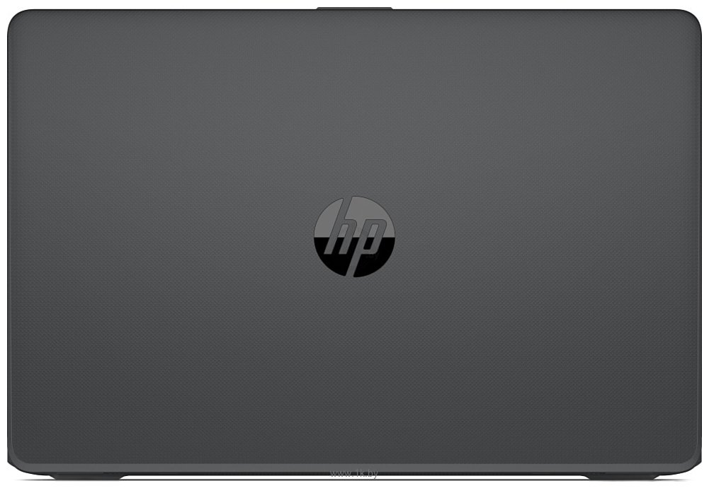 Фотографии HP 250 G6 (1XN46EA)