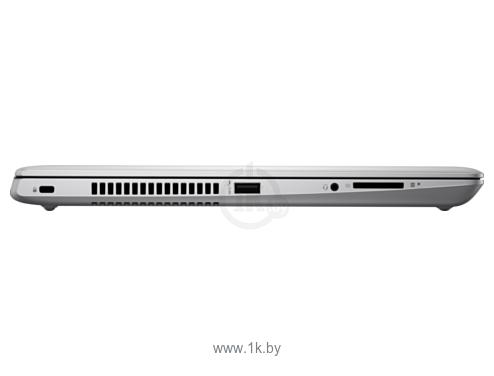 Фотографии HP ProBook 430 G5 (2SY14EA)