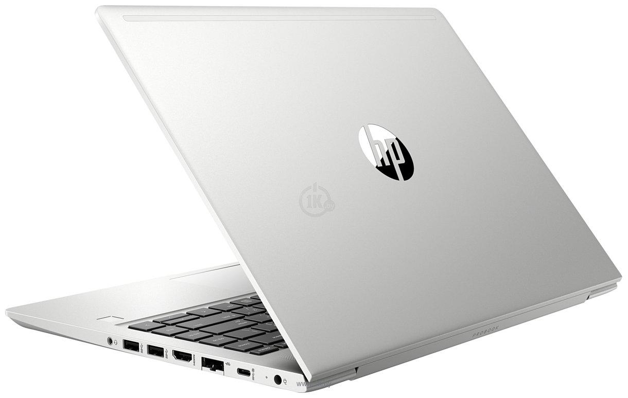 Фотографии HP ProBook 445 G6 (6MQ10EA)