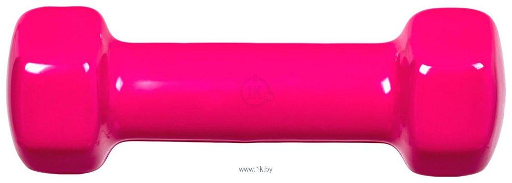 Фотографии Bradex 0.5 кг (розовый)