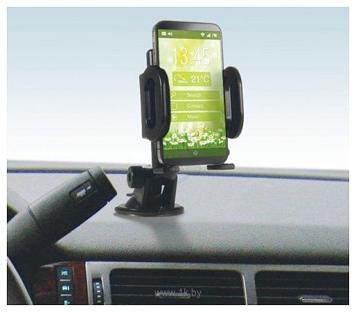 Фотографии Defender Car holder 101+