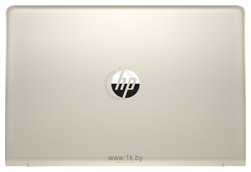 Фотографии HP Pavilion 15-cc010ur (2CP11EA)