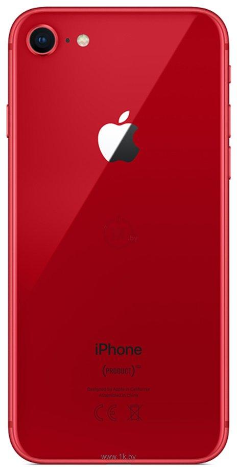 Фотографии Apple iPhone 8 64Gb