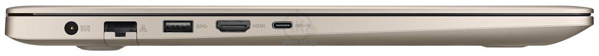 Фотографии ASUS VivoBook Pro 15 N580VD-DM230T