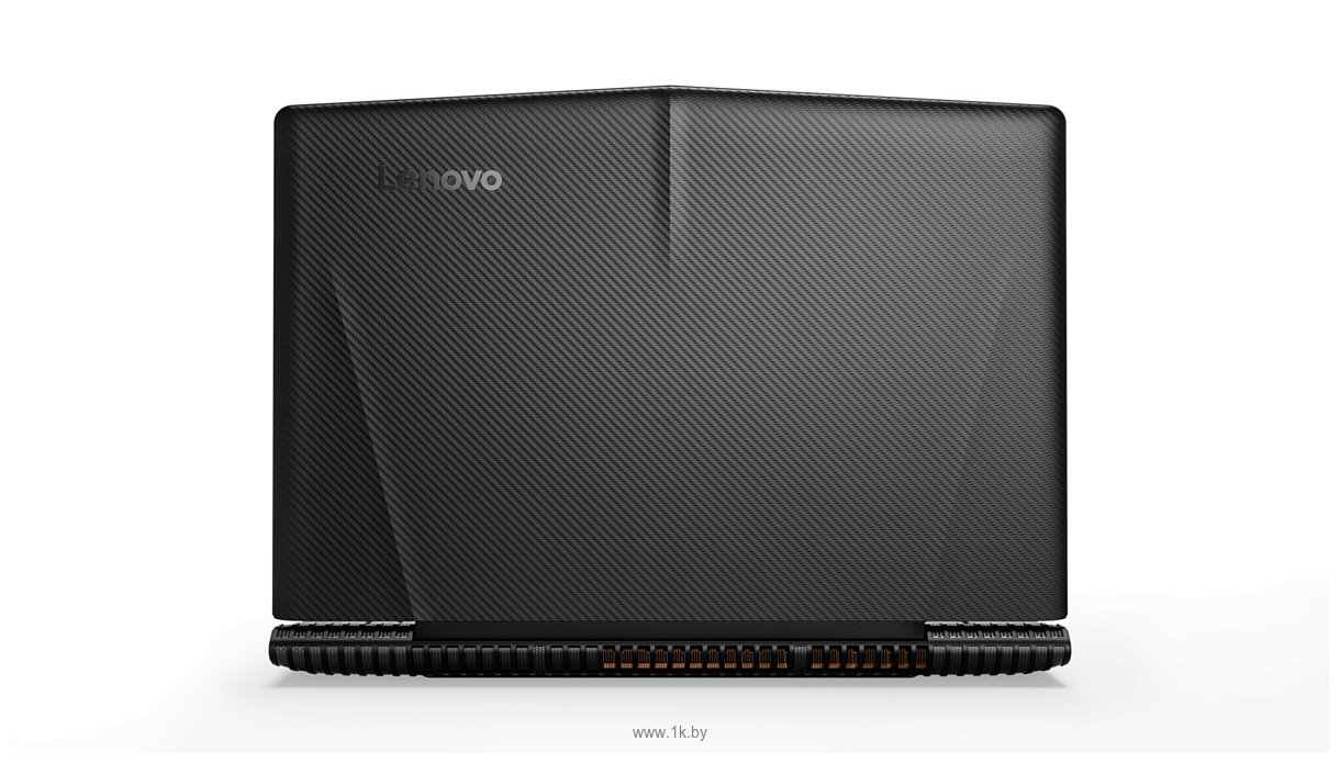 Фотографии Lenovo Legion Y520-15IKBN (80YY0096RU)