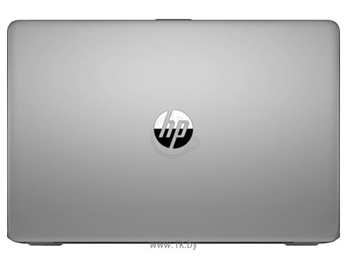 Фотографии HP 250 G6 (2LC25EA)