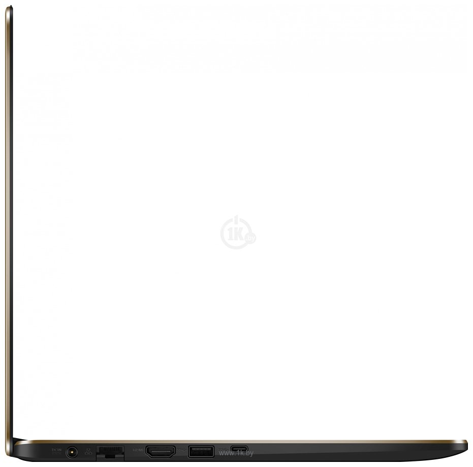 Фотографии ASUS VivoBook 15 X505ZA-BQ071T