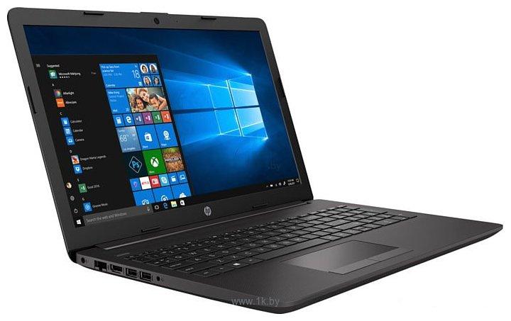 Фотографии HP 250 G7 (6MP90EA)