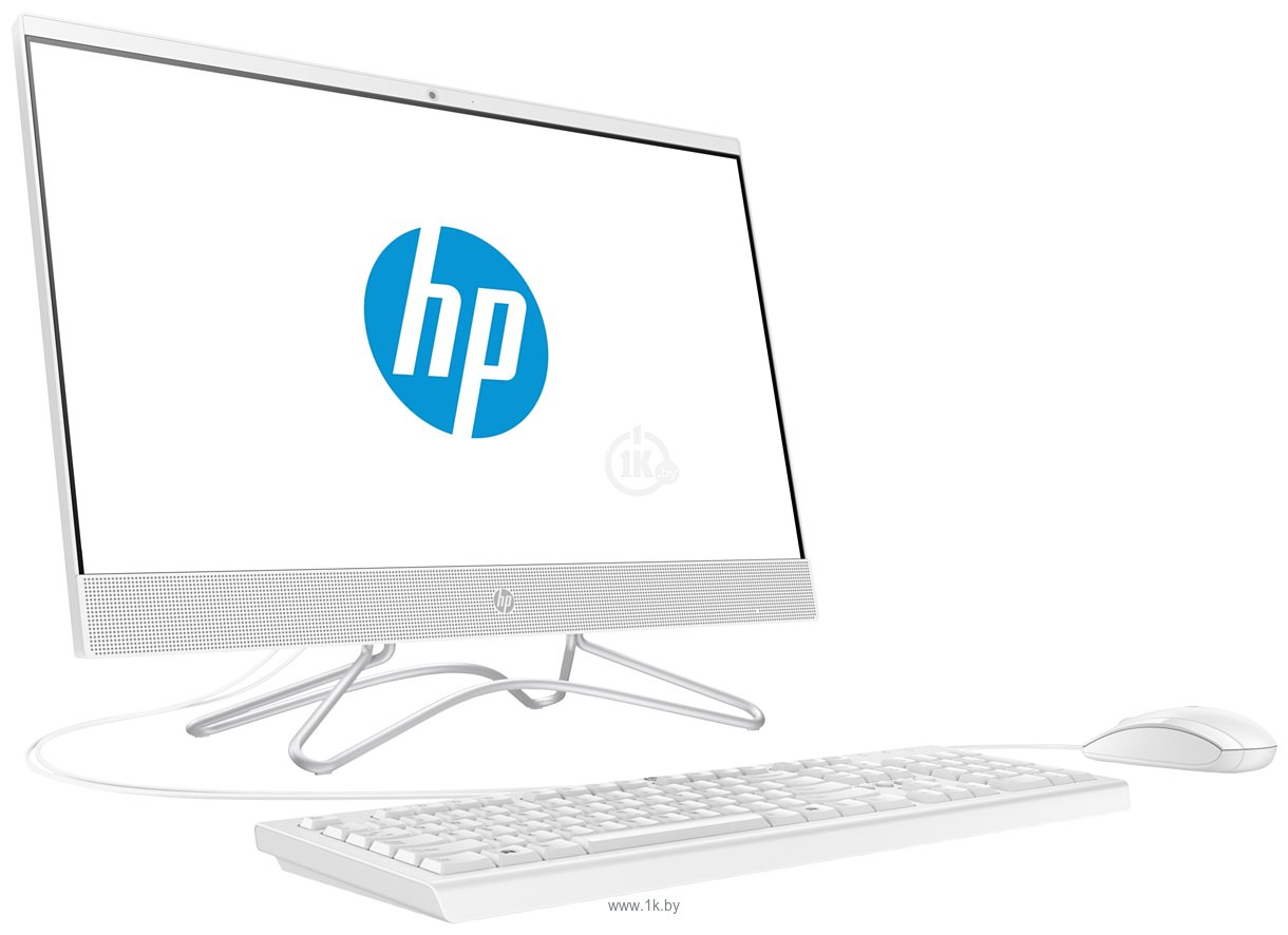 Фотографии HP 24-f0144ur (7KF38EA)