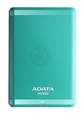 Фотографии ADATA HV100 1TB