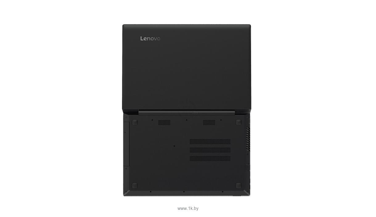 Фотографии Lenovo V110-15ISK (80TL00SNRK)