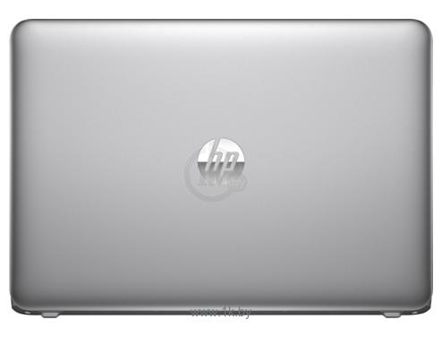 Фотографии HP ProBook 455 G4 (2LB70ES)