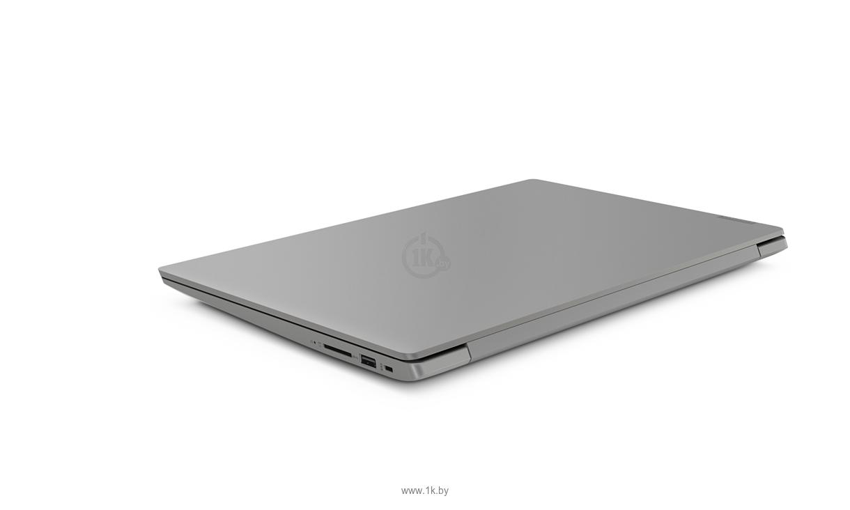 Фотографии Lenovo IdeaPad 330S-15ARR (81FB004FRU)