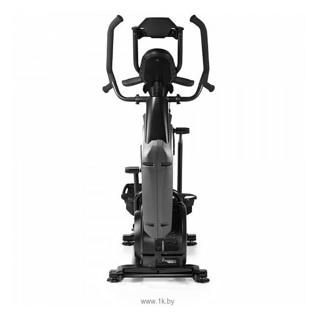 Фотографии Bowflex Max Trainer M8
