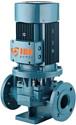 IBO IPML 65-3000