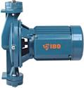 IBO IPML 25-750