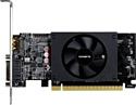 Gigabyte GeForce GT 710 2GB GDDR5 [GV-N710D5-2GL]
