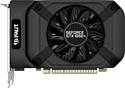 Palit GeForce GTX 1050 Ti StormX 4GB GDDR5 [NE5105T018G1-1070F]