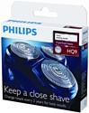Philips HQ9/50