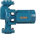 IBO IPML 50-750