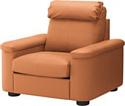 Ikea Лидгульт 292.570.52 (гранн/бумстад золотисто-коричневый)