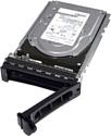 Dell 400-AUST 2TB