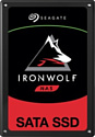 Seagate IronWolf 110 480GB ZA480NM10011