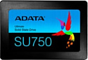 A-Data Ultimate SU750 512GB ASU750SS-512GT-C