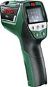 Bosch PTD 1 0603683020