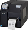 Printronix SL5204