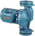 IBO IPML 50-1500