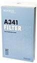 Boneco Air-O-Swiss A341 Filter