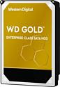 WD Gold 6TB WD6003FRYZ