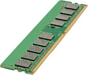HP 879507-B21 16GB DDR4 PC4-21300