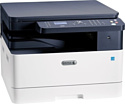 Xerox B1022DN