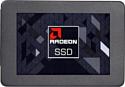 AMD Radeon R5 960GB R5SL960G
